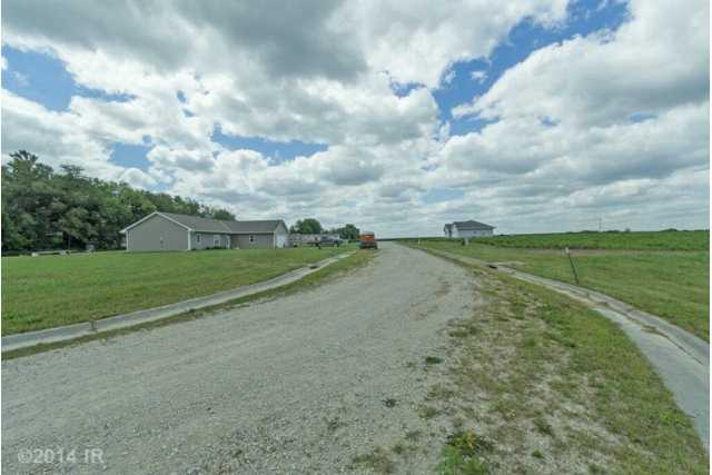 Cross Property - Truro, IA (photo 3)