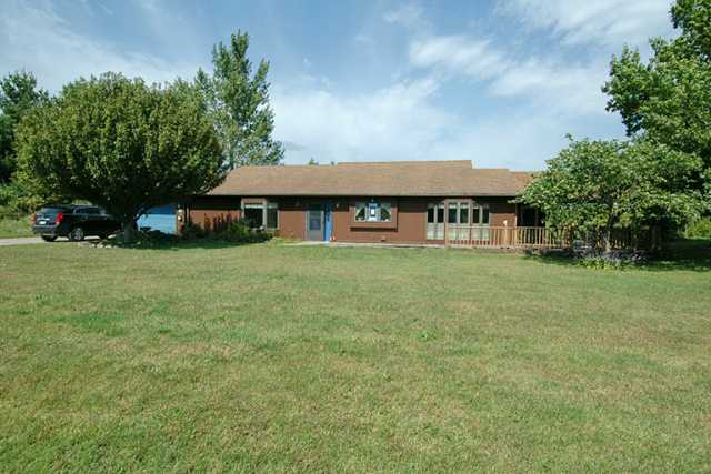 Acreages, Ranch - Grimes, IA (photo 1)
