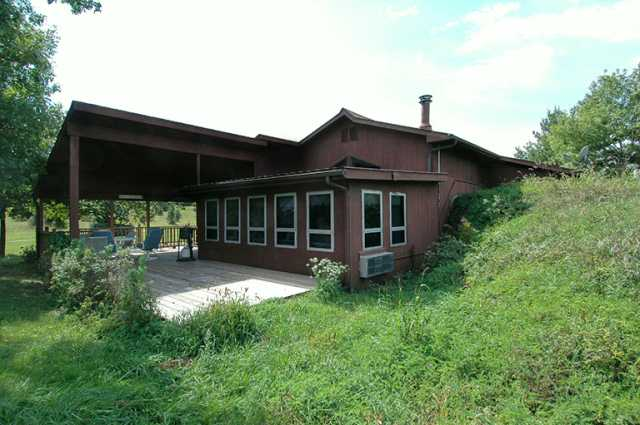 Acreages, Ranch - Grimes, IA (photo 2)