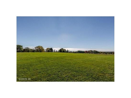 Cross Property - Urbandale, IA (photo 3)