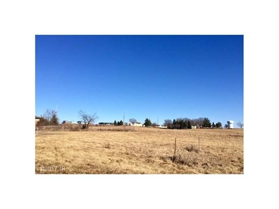 Cross Property - Indianola, IA (photo 2)