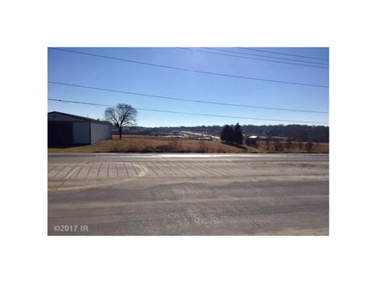 Cross Property - Indianola, IA (photo 4)