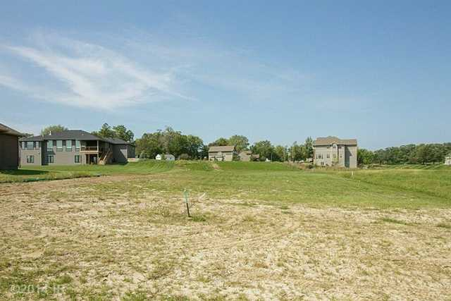 Cross Property - Polk City, IA (photo 1)