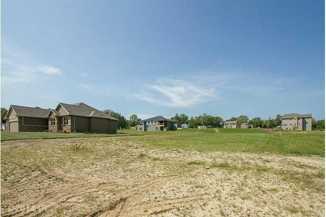 Cross Property - Polk City, IA (photo 2)