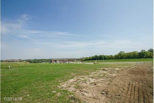 Cross Property - Polk City, IA (photo 4)