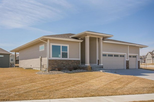 Residential, Ranch - Ankeny, IA (photo 1)