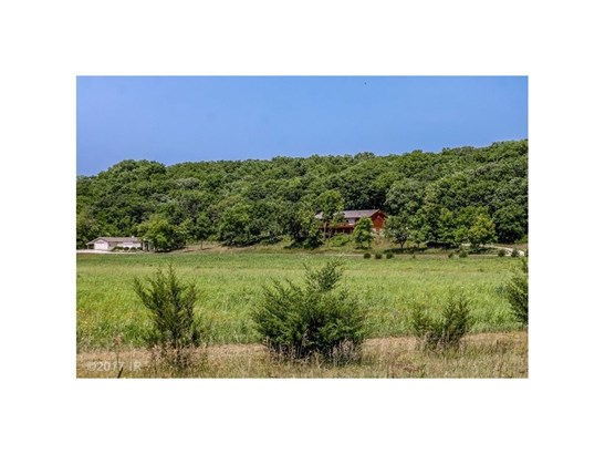 Acreages, Ranch - Winterset, IA (photo 1)