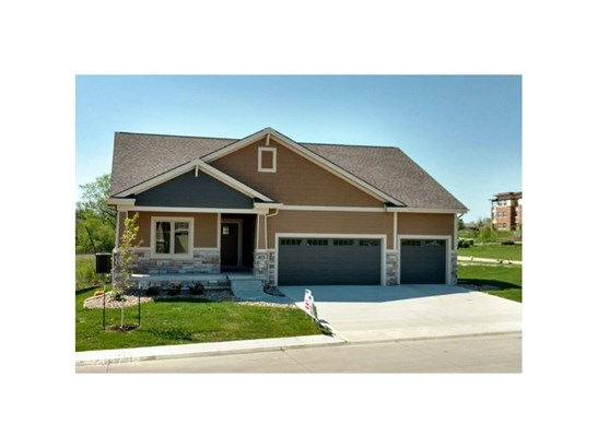 Ranch, Condo-Townhome - West Des Moines, IA (photo 1)