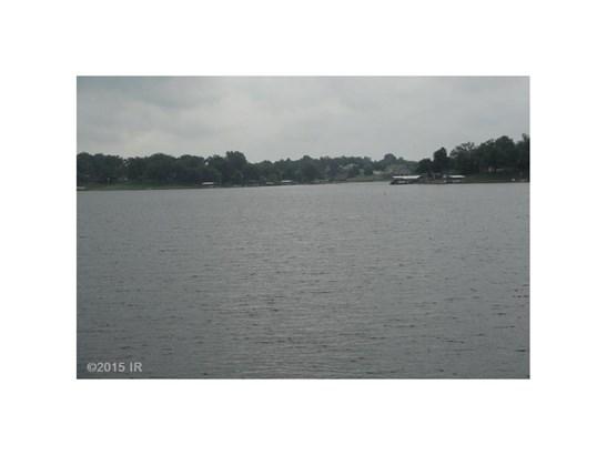 Cross Property - Ellston, IA (photo 5)