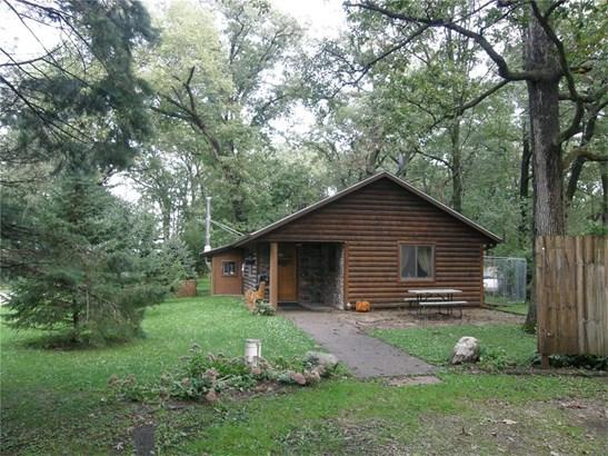 Ranch, Single Family - Mt Vernon, IA (photo 1)