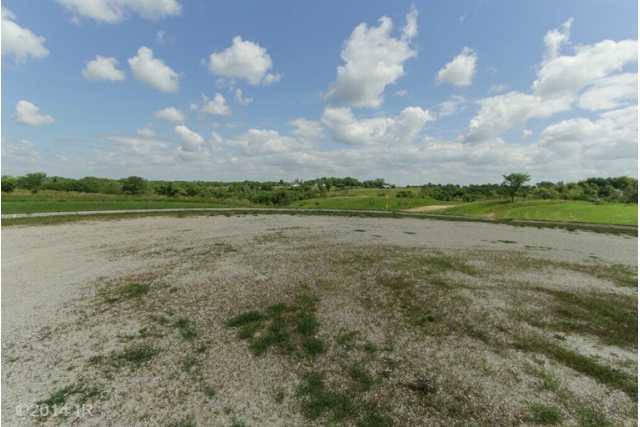 Cross Property - Truro, IA (photo 4)