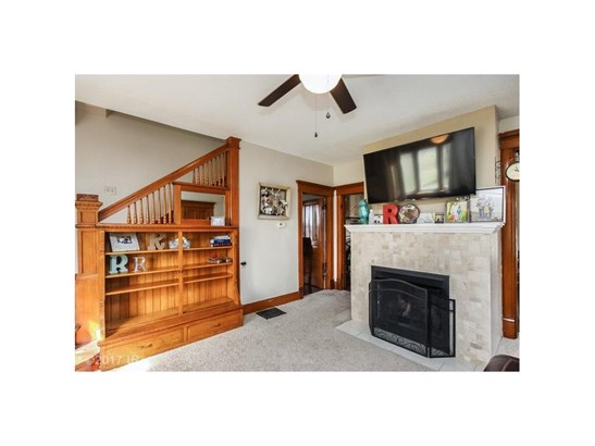 Residential, Two Story - Humeston, IA (photo 4)
