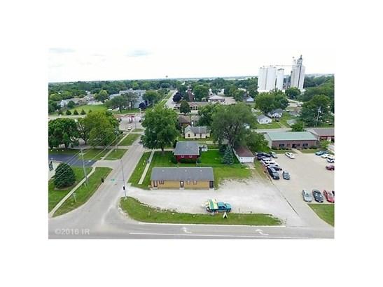 Cross Property - Waukee, IA (photo 1)