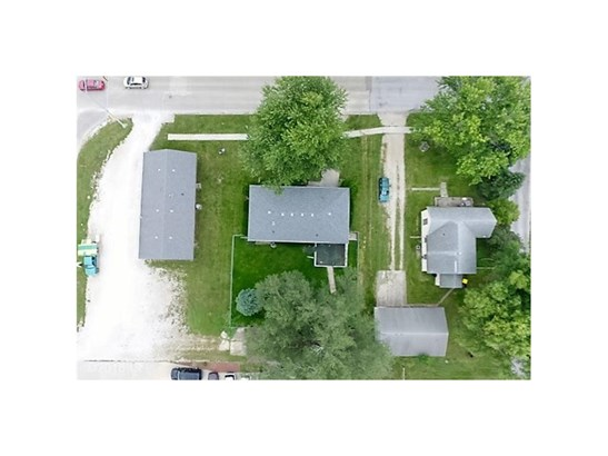 Cross Property - Waukee, IA (photo 2)