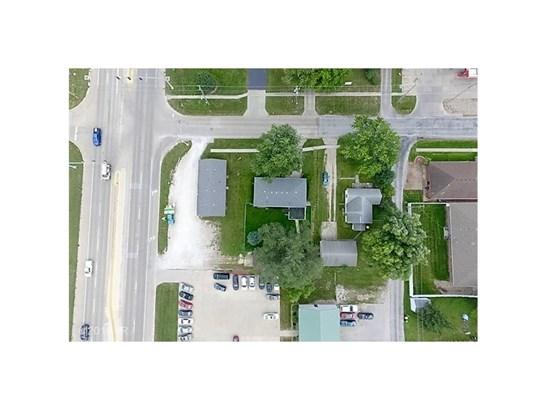 Cross Property - Waukee, IA (photo 5)