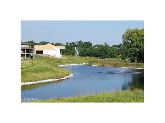 Residential, Ranch - Waukee, IA (photo 2)