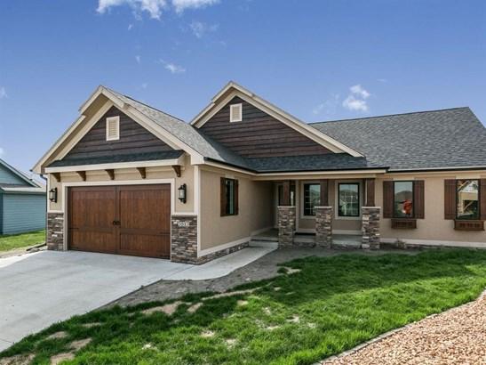 Residential, Ranch - Altoona, IA (photo 1)