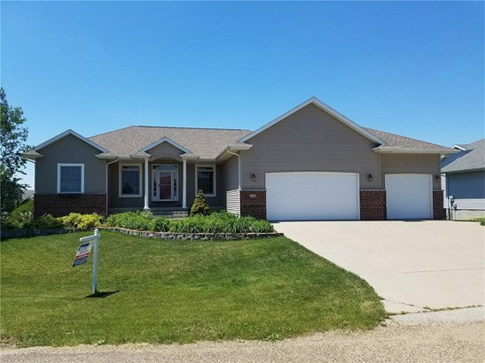 Ranch, Single Family - Palo, IA (photo 1)