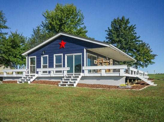 Residential, Ranch - Ellston, IA (photo 1)