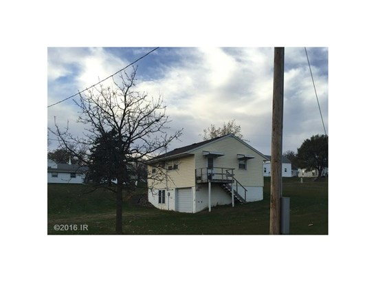 Residential, Ranch - Leon, IA (photo 3)