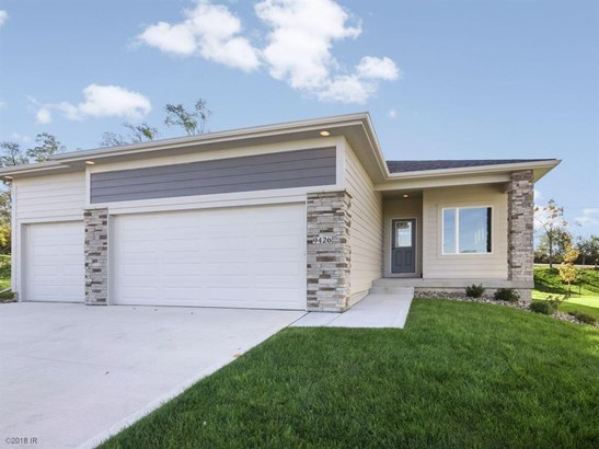 Ranch, Condo-Townhome - Norwalk, IA (photo 1)