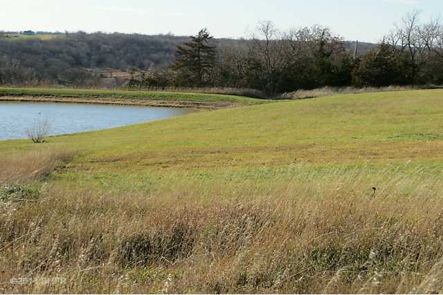 Residential, Ranch - Winterset, IA (photo 2)