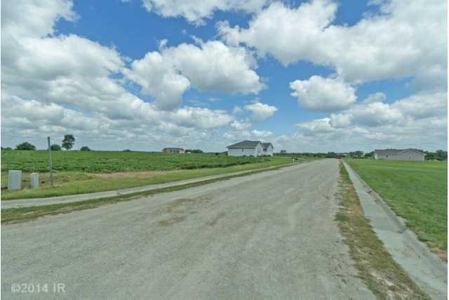 Cross Property - Truro, IA (photo 5)