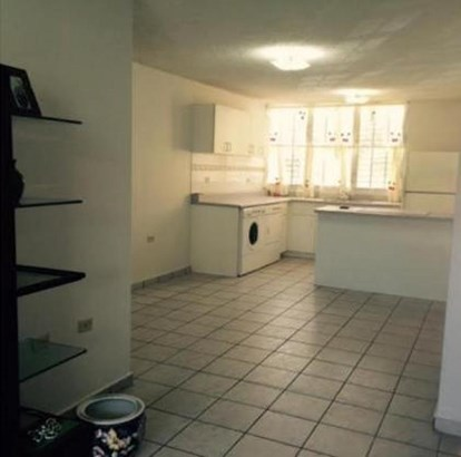 Apt 4401, Trujillo Alto - PRI (photo 5)