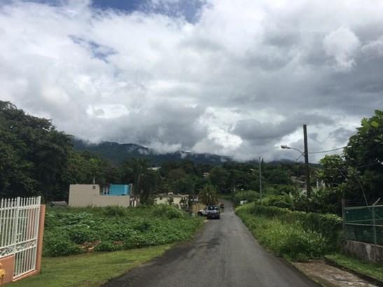 1 #46, Rio Grande - PRI (photo 4)