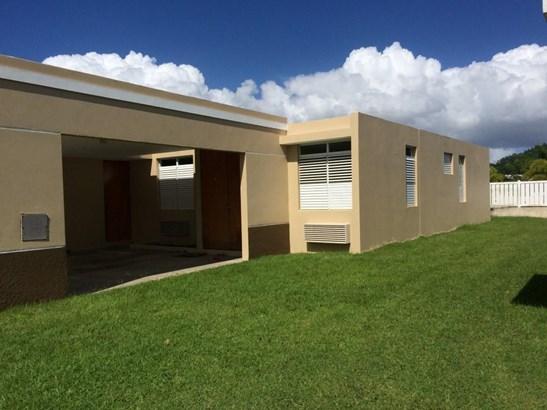 C-5, Caguas - PRI (photo 4)