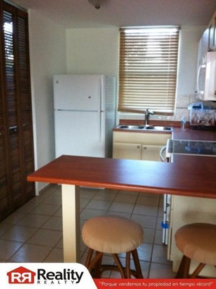 Edif. 3 Apt. 102 , Ceiba - PRI (photo 2)