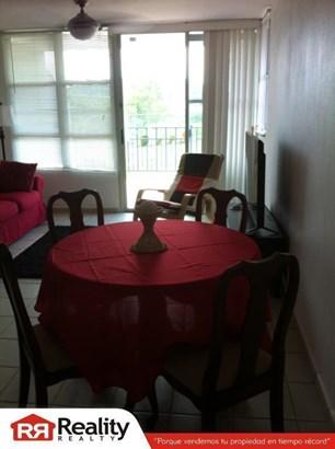 Edif. 3 Apt. 102 , Ceiba - PRI (photo 3)