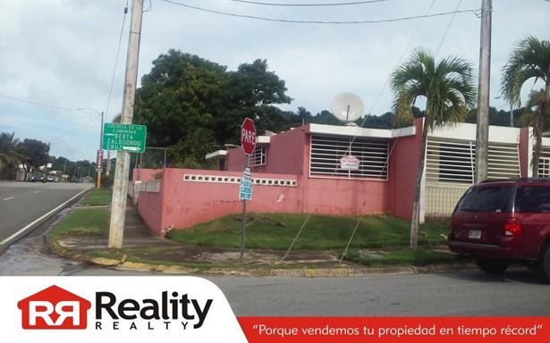3k-16 104th St., Fajardo - PRI (photo 3)