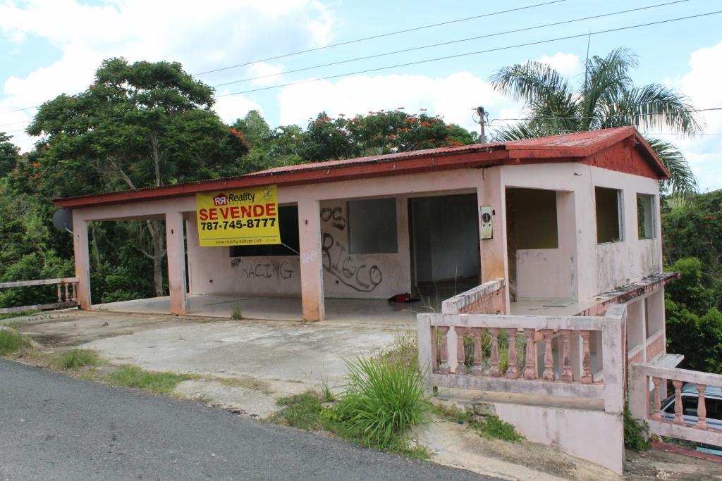 453 Km 15.1, Quebradillas - PRI (photo 3)