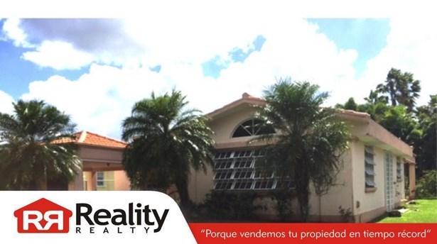 Carite 1034, Caguas - PRI (photo 2)