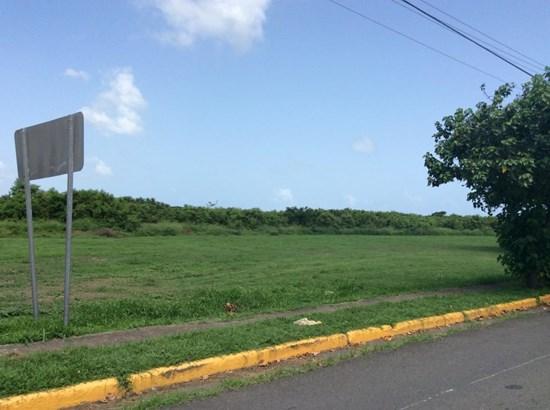 180 Km. 2.4 , Salinas - PRI (photo 2)