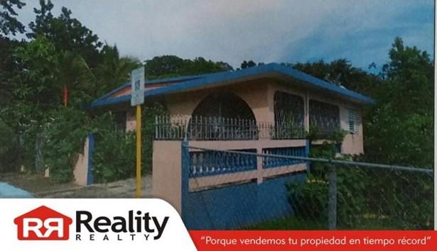 348 Km 2.6, Mayaguez - PRI (photo 2)