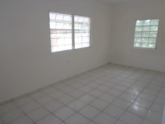 A #115, Humacao - PRI (photo 2)