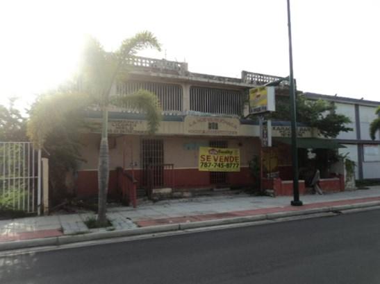 Santa Lucia Esq. Fidalgo Diaz Lot 4 Ms-7, Carolina - PRI (photo 3)