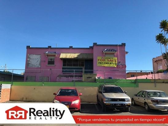 # 326, Arecibo - PRI (photo 1)
