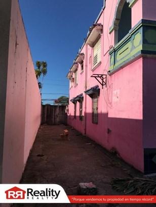 # 326, Arecibo - PRI (photo 3)
