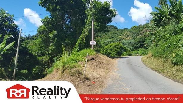 Sr (pr) 910 Km. 1.3, Humacao - PRI (photo 5)