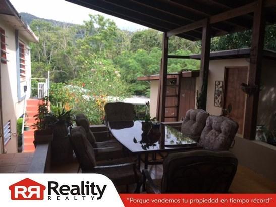 1, Km 27 Lote #10, Caguas - PRI (photo 3)