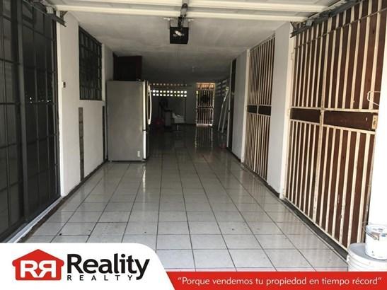 12 Z-8, Caguas - PRI (photo 5)