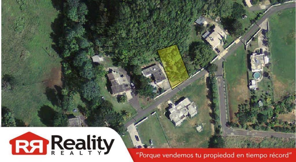 478 Km 2.5, Quebradillas - PRI (photo 1)