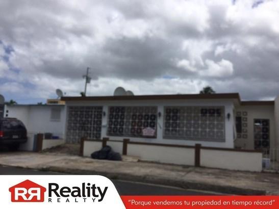 42 Se #1186, San Juan - PRI (photo 1)