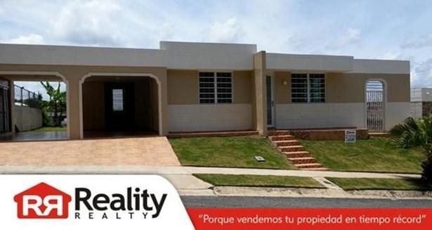 Melaleuca 233, Juncos - PRI (photo 1)