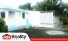 Parcela 118a, Luquillo - PRI (photo 1)