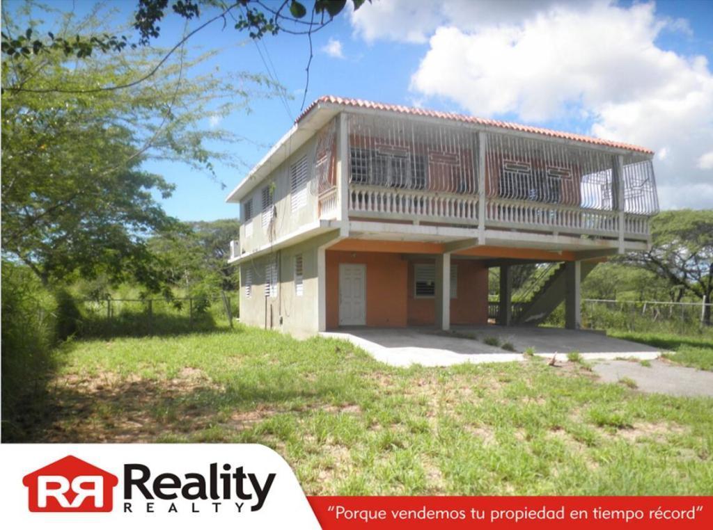 116 Km 5.6, Lajas - PRI (photo 2)