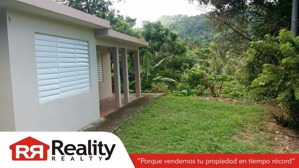 Pr 910, Humacao - PRI (photo 2)